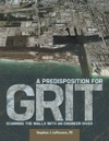A Predisposition For Grit