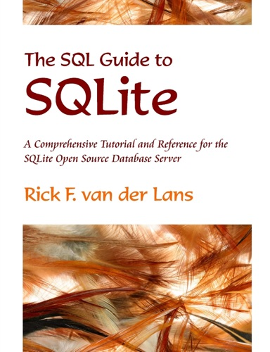 The SQL Guide to SQLite E-Book Download