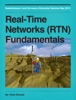 Real-Time Networks (RTN) Fundamentals