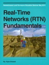 Real-Time Networks RTN Fundamentals