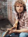 Dierks Bentley - Modern Day Drifter Songbook