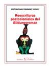 Reescrituras Postcoloniales  Del Bildungsroman