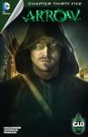 Arrow 2012-  35
