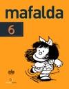Mafalda 06 Espaol