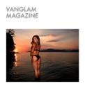 VanGlam Magazine Fall Issue