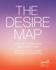 Danielle LaPorte - The Desire Map artwork