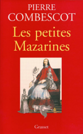 Les petites Mazarines