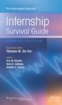 Internship Survival Guide