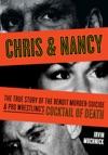 Chris  Nancy