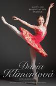 Daria Klimentova - The Agony and the Ecstasy