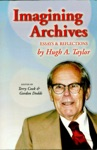 Imagining Archives