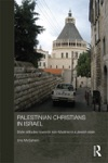 Palestinian Christians In Israel