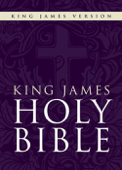 KJV, Holy Bible, eBook