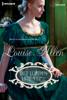 Louise Allen - Det lorden inte vet ... bild