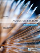 Story of Aquarium Systems