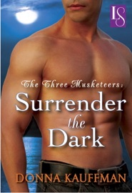 The Three Musketeers: Surrender the Dark PDF Download