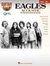 The Eagles - Acoustic Songbook