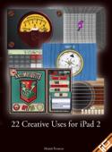 22 Creative Uses for iPad 2