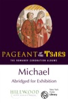 Michael Abridged For Exhibition The Romanov Coronation Albums