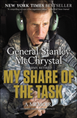 My Share of the Task