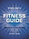 Everymans Fitness Guide
