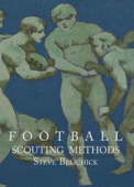 Football Scouting Methods Book Cover