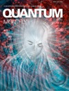Quantum Monthly