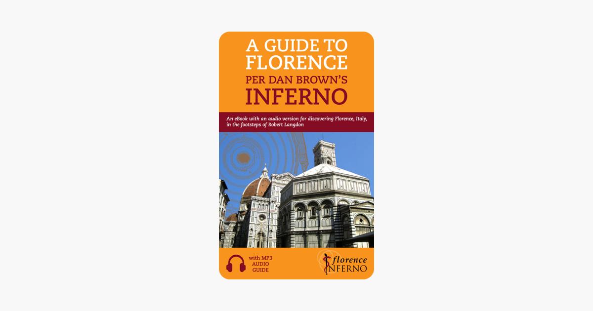 Dan Brown Inferno Full Ebook