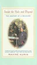 Inside The Halo And Beyond: The Anatomy Of A Recovery