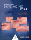 Skin Aging Atlas