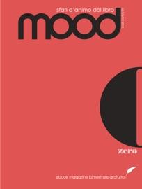 Mood Numero 0