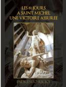 Les 81 jours à Saint Michel
