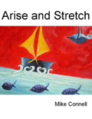Arise & Stretch (sermon)