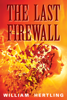 William Hertling - The Last Firewall  artwork