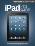 iPad Mini Guide