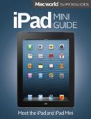 iPad Mini Guide