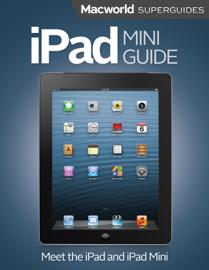 iPad Mini Guide book