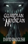 Guardian Of The Mountain