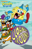 Clowning Around (SpongeBob SquarePants)