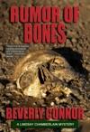Rumor Of Bones