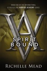 Spirit Bound book