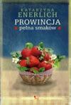 Prowincja Pena Smakw