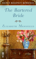 Download and Read Online The Bartered Bride