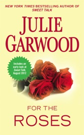 For the Roses PDF Download