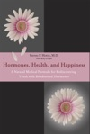 Hormones Health And Happiness