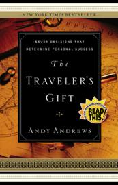 The Traveler's Gift book