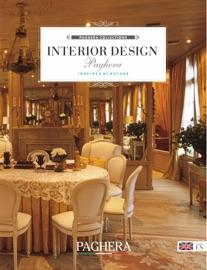 Paghera Interior Design