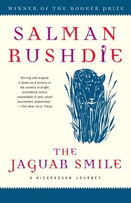 The Jaguar Smile