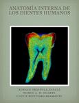 Anatomía interna de los dientes humanos