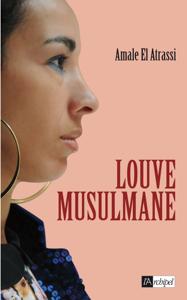 Louve musulmane La couverture du livre martien